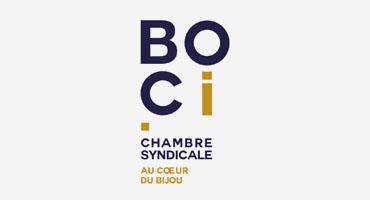 logo_boci