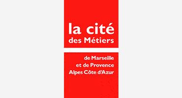 logo_cite-des-metiers