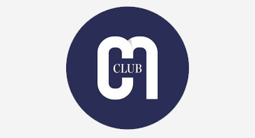 logo_club-marseille-metropole