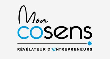 logo_co-sens