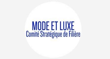 logo_comit-strat-gique-de-fili-re-mode-et-luxe