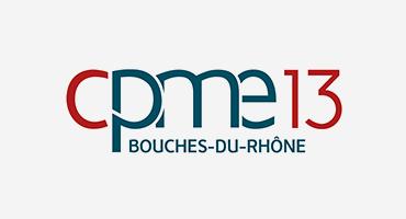 logo_cpme13