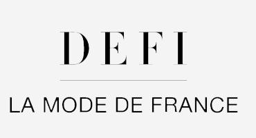 logo_d-fi-la-mode-france