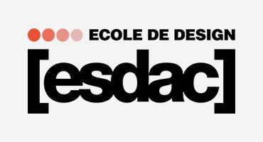 logo_esdac