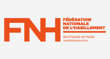 logo_fnh-paca
