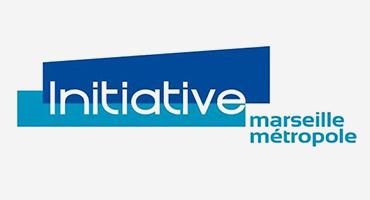 logo_initiative-marseille-m-tropole
