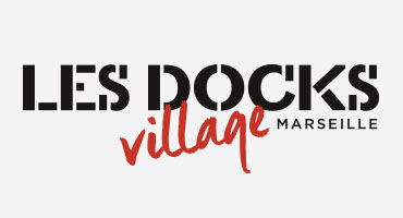 logo_les-docks-village