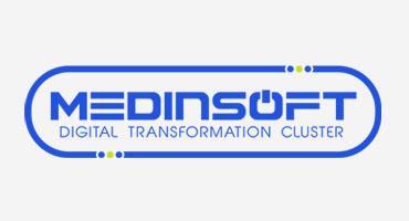 logo_medinsoft