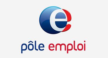 logo_p-le-emploi