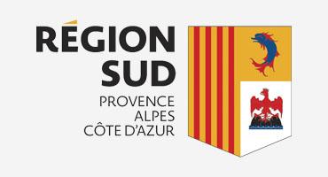 logo_region-sud