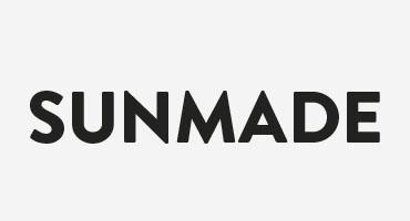 logo_sunmade