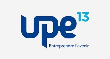 logo_upe-13