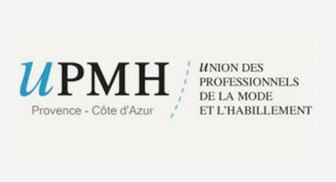 logo_upmh