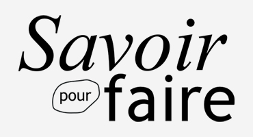 logo_savoir_pour_faire
