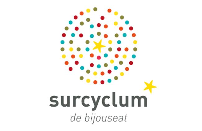 SURCYCLUM